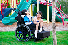 Introduction to Special Needs Planning